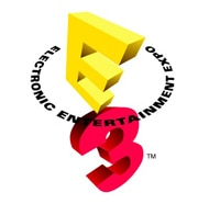 E3 2013: PlayStation 4 Wrap-Up and More!