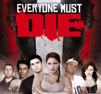 Everyone Must Die in this Exclusive Clip