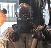 More Monstrous Creations Abound in Latest Frankenstein's Army Stills