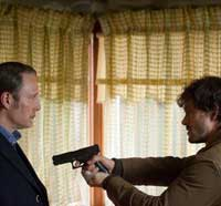 Image Gallery and Preview of Hannibal Episode 1.13 - Savoureux