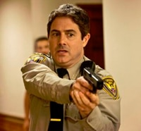 Exclusive: Zach Galligan Talks Hatchet III
