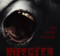 A New Trailer Gets Spread by the Infected