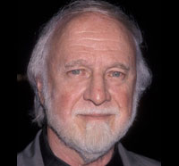 Richard Matheson to Be Honored at This Year's Saturn Awards