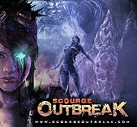 New Character Trailer Arrives For Scourge: Outbreak