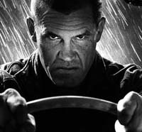 Visual Effects Work Begins on Sin City 2: A Dame To Kill For