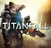 E3 2013: EA and Respawn Entertainment Reveal Titanfall