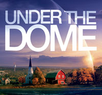A Few Teases of What's Ahead in Under the Dome Season 2