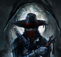 E3 2013: NeocoreGames Reveals The Incredible Adventures of Van Helsing II