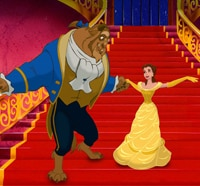 Disney Taps Twilight's Bill Condon for a Live Action Beauty and the Beast Adaptation