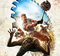 Brutalize The Undead in The New Dead Island 2 Trailer