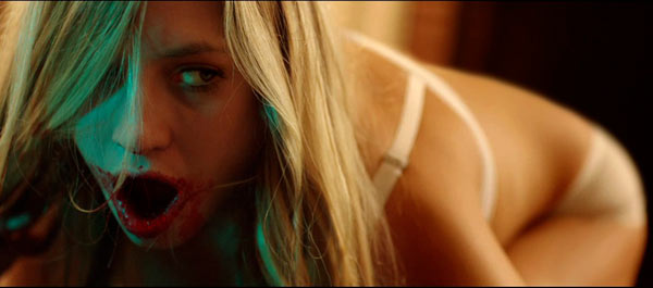 Film4 FrightFest's Amazing 2014 Line-up Announced! New Images Revealed!