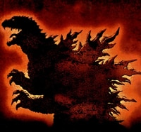 Godzilla Reborn: The Sequel that Joe Dante Almost Directed