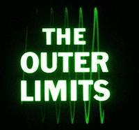Companion Book The Outer Limits at 50 Arrives in Late March; Release Event Details