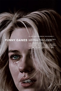 Funny Games Round Table Discussion: Naomi Watts (click for larger image)