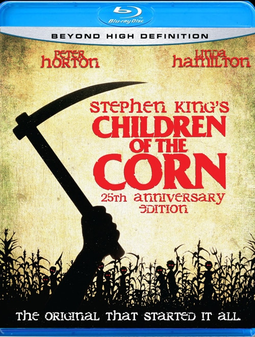 Synopsis and Character Breakdown: Children of the Corn: The Dweller