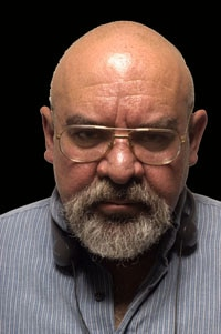 Stuart Gordon