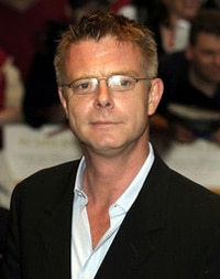 Stephen Daldry's Name Thrown into the Ring to Direct The Twilight Saga: Breaking Dawn