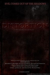 Distortion One-Sheet (click for larger image)