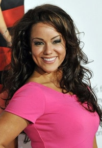 Katy Mixon is the Next Hot Chica to Drive Angry