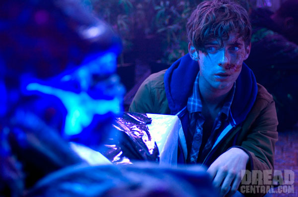 SXSW 2011: Kids on a Rampage in New Attack the Block Stills