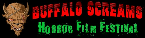 Buffalo Screams Horror Film Festival 2011 Call for Entries