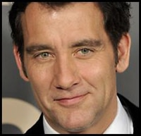 Clive Owen, Intruders