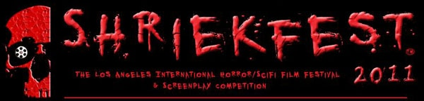 Indie Horror Month: Denise Gossett Celebrates Over 10 Years of the Shriekfest Film Festival