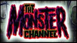 The Monster Channel Takes You Back to the 80's