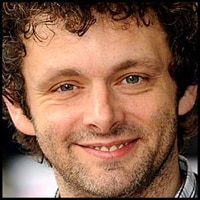 Michael Sheen Offered Lead in Hammer's The Quiet Ones