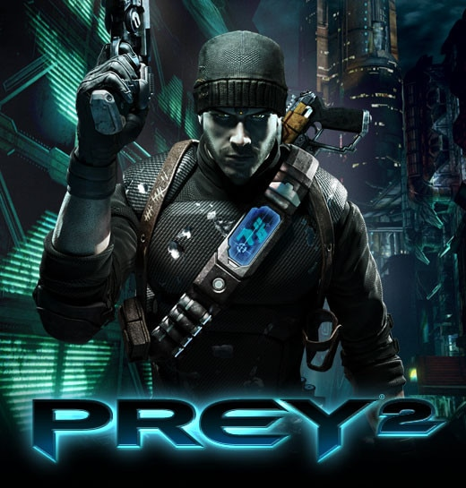 Incredible Trailer for Prey 2 Brings on the Mayhem