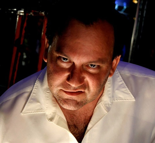 Indie Horror Month: Sean Cain's Five Favorite Indie Horror Movies