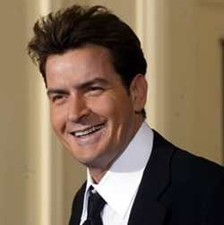 Plus The Top 10 Charlie Sheen Movies Every Genre Fan Should See