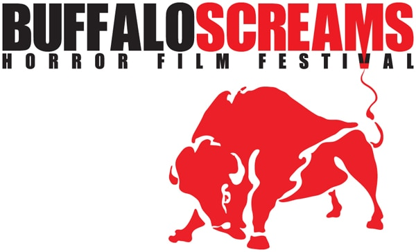 Buffalo Screams Horror Film Festival
