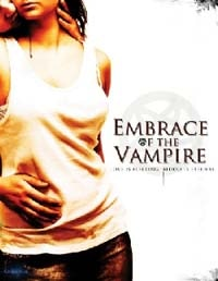 Embrace of the Vampire Begins Shooting; We Pour Out a 40oz for Alyssa Milano's Knockers