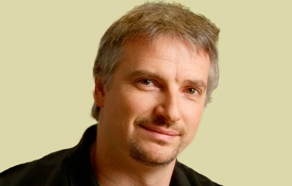 Q&A with The Walking Dead's Showrunner Glen Mazzara