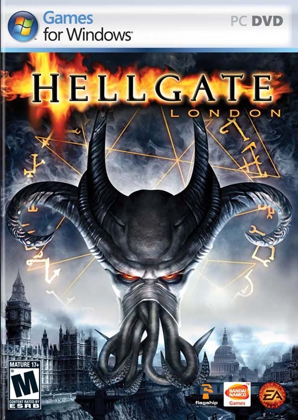 March Brings New Challenges For Hellgate Global