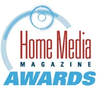 Vote for the 2012 Home Media Magazine Awards