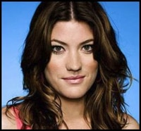 Jennifer Carpenter Joins The Occult; Production Begins!