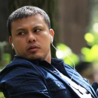SXSW 2012: Writer/Director Joko Anwar Talks Modus Anomali and More!