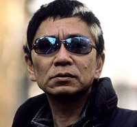 Takashi Miike to Do As God Says for Toho