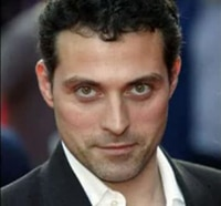 Rufus Sewell Looking to Pilot the Animus
