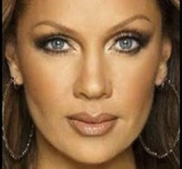 More Casting News for 666 Park Avenue - Vanessa Williams