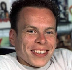 Exclusive Interview: Warwick Davis Reflects on Leprechaun Franchise, Harry Potter and More