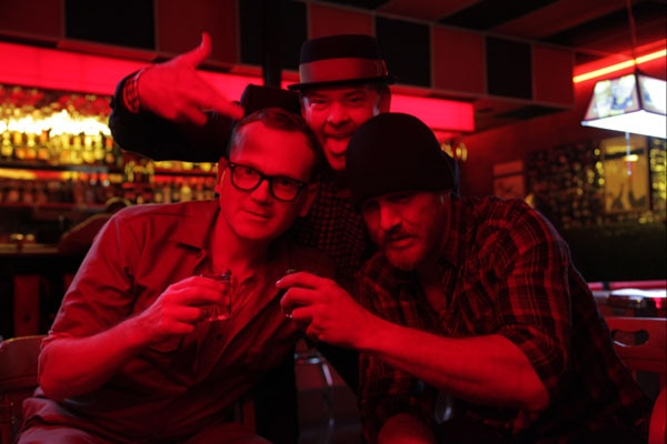 SXSW 2013: First Look at E.L. Katz's Cheap Thrills