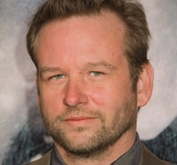 Indie Horror Month Exclusive: Dallas Roberts Discusses Shadow People, The Walking Dead and More