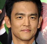 Sleepy Hollow Calls the Cops on John Cho
