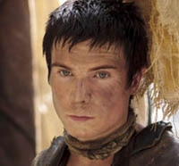 Game of Thrones Star Joseph Dempsie Joins Monsters: Dark Continent; Production Under Way