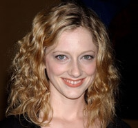Caesar Finds a Mate in Dawn of the Planet of the Apes, Judy Greer