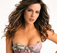 Kate Beckinsale to Dig Into Eliza Graves