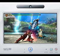 Monster Hunter 3 Ultimate Claws Its Way To Nintendo Wii U and 3DS
